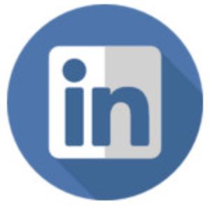 Ned Hayes on LinkedIn