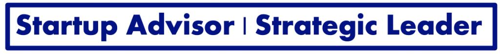 Startup Advisor