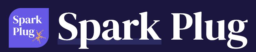 Spark Plug Podcast